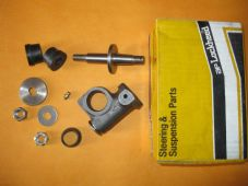 MORRIS MINOR 1000 (48-71) NEW TOP RH TRUNNION SET -QUALITY LOCKHEED PART-TD167